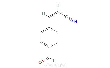 CAS:86867-57-4的分子结构