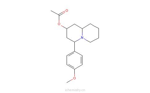 CAS:86880-49-1的分子结构