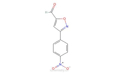 CAS:869496-64-0的分子结构