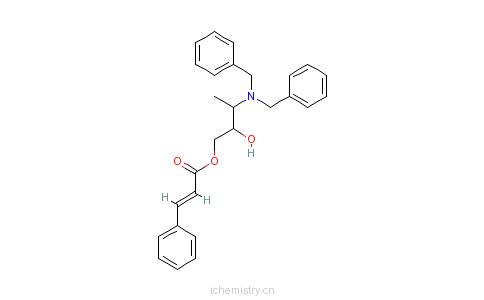 CAS:871948-92-4的分子结构