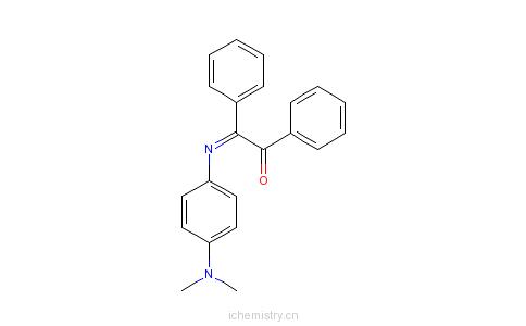 CAS:87277-46-1的分子结构