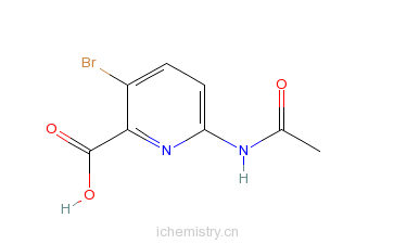 CAS:882430-69-5的分子结构
