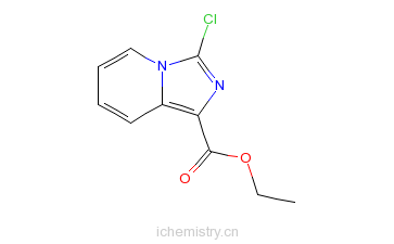CAS:885276-62-0的分子结构