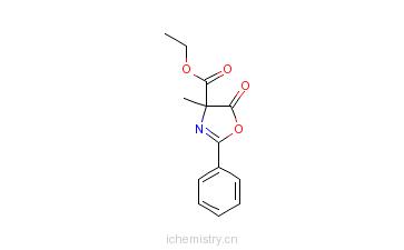 CAS:886466-22-4的分子结构