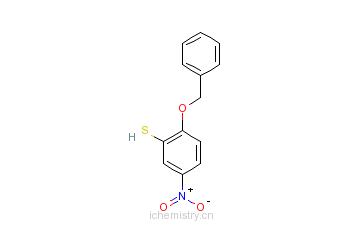 CAS:887353-11-9的分子结构