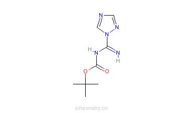 CAS:887407-15-0的分子结构