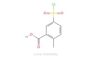 CAS:89001-57-0的分子结构