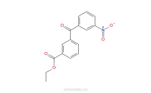 CAS:890098-29-0的分子结构