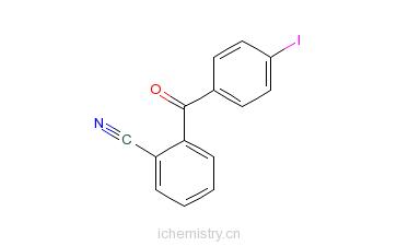CAS:890098-79-0的分子结构