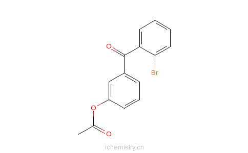 CAS:890099-57-7的分子结构