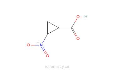 CAS:89033-26-1的分子结构
