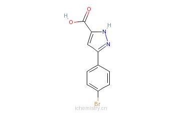 CAS:890591-20-5的分子结构