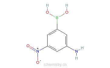 CAS:89466-05-7的分子结构