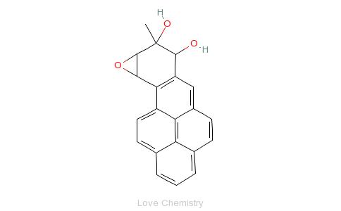 CAS:89524-81-2的分子结构