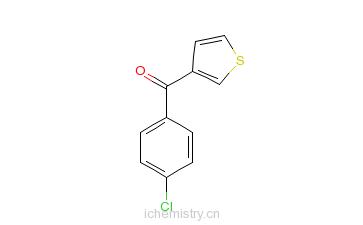 CAS:896618-56-7的分子结构