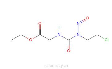 CAS:89774-48-1的分子结构