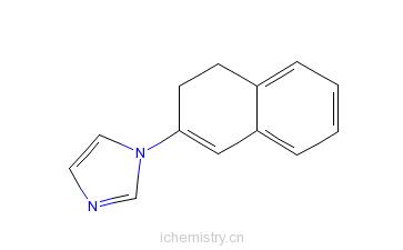 CAS:89781-63-5的分子结构