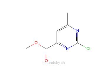 CAS:89793-11-3的分子结构