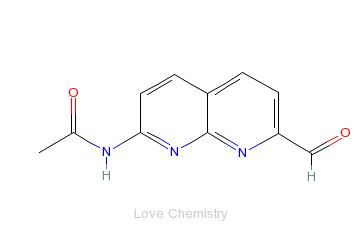 CAS:898257-85-7的分子结构