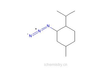 CAS:898543-45-8的分子结构