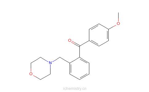 CAS:898750-02-2的分子结构