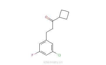 CAS:898751-67-2的分子结构