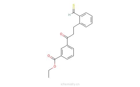 CAS:898754-42-2的分子结构