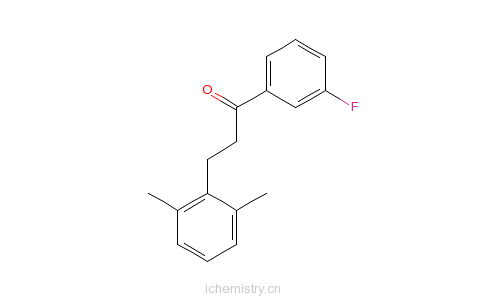 CAS:898754-76-2的分子结构