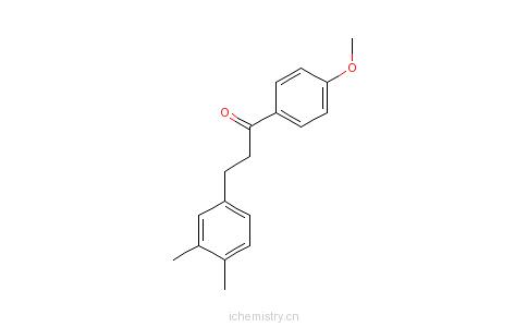 CAS:898755-68-5的分子结构