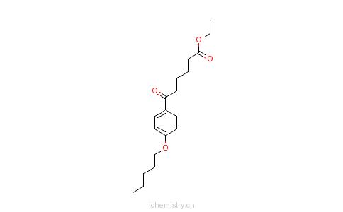 CAS:898757-81-8的分子结构