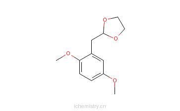 CAS:898759-24-5的分子结构