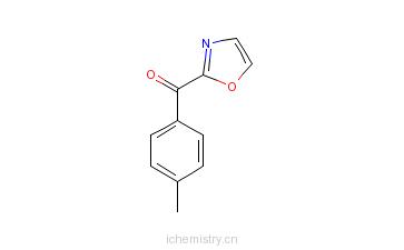 CAS:898759-59-6的分子结构