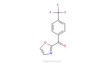CAS:898759-66-5的分子结构