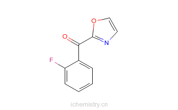 CAS:898759-67-6的分子结构