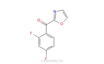 CAS:898760-38-8的分子结构