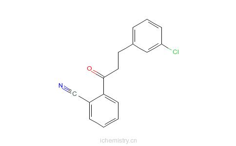CAS:898762-29-3的分子结构
