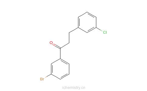 CAS:898762-53-3的分子结构