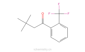 CAS:898764-72-2的分子结构