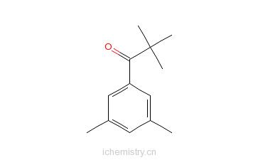 CAS:898766-24-0的分子结构