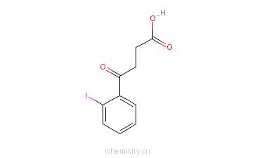 CAS:898767-49-2的分子结构