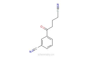 CAS:898767-60-7的分子结构