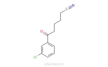 CAS:898767-70-9的分子结构