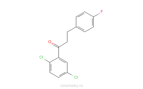 CAS:898768-72-4的分子结构