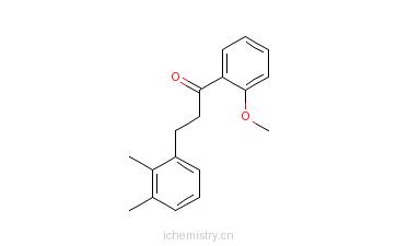 CAS:898769-02-3的分子结构