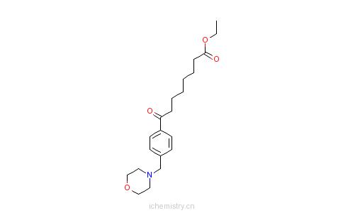 CAS:898770-89-3的分子结构