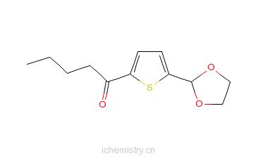 CAS:898771-86-3的分子结构