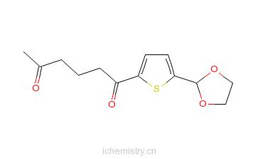 CAS:898772-66-2的分子结构