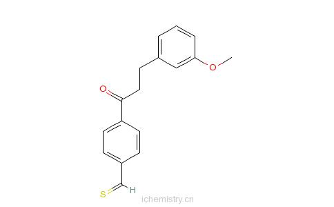 CAS:898774-62-4的分子结构