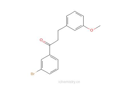 CAS:898774-64-6的分子结构