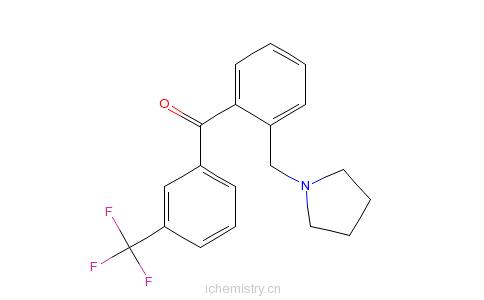 CAS:898774-81-7的分子结构